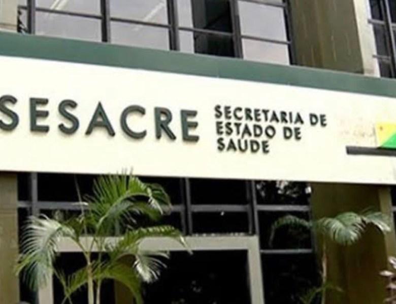 PF e CGU combatem fraudes na área da saúde em municípios do Estado do Acre e Amazonas