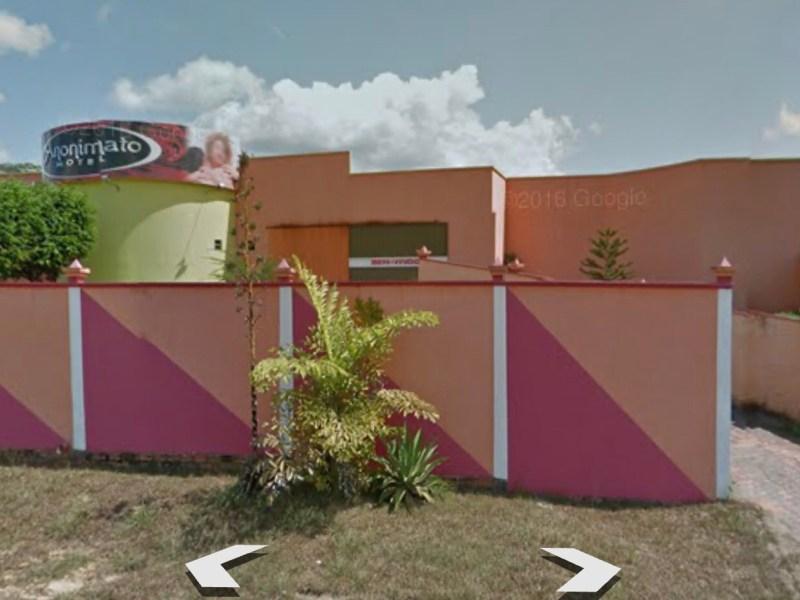 Com recursos da pandemia, governo do Estado faz contrato superior a R$ 100 mil com motel