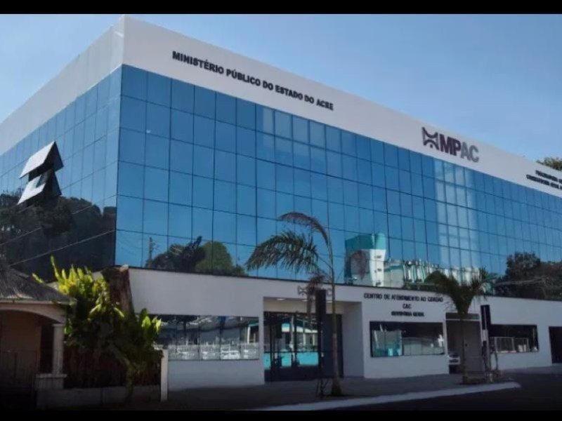 Cruzeiro do Sul: MPAC vai fiscalizar obra de quase R$ 5 milhões