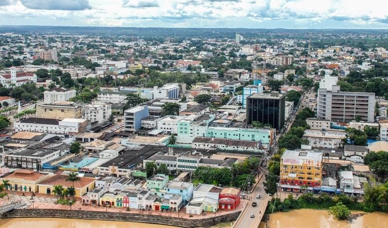 Tesouro Nacional: Rio Branco mantém nota de excelência nas contas públicas e triplo A