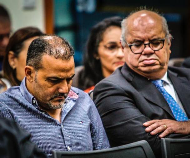 TRE cassa Ilderlei Cordeiro e determina a posse do presidente da Câmara como prefeito de Cruzeiro do Sul