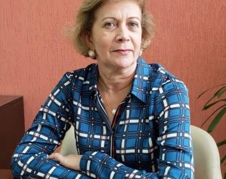 Decisão do pleno do STF pode garantir posse de Maria de Jesus Carvalho como conselheira do TCE