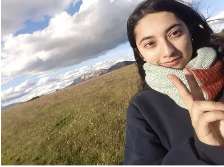 Justiça condena acusado de matar cidadã chilena a 23 anos e 11 meses de prisão