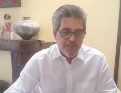 Edvaldo Magalhães pede apreciação imediata do projeto de sua autoria que beneficia os militares
