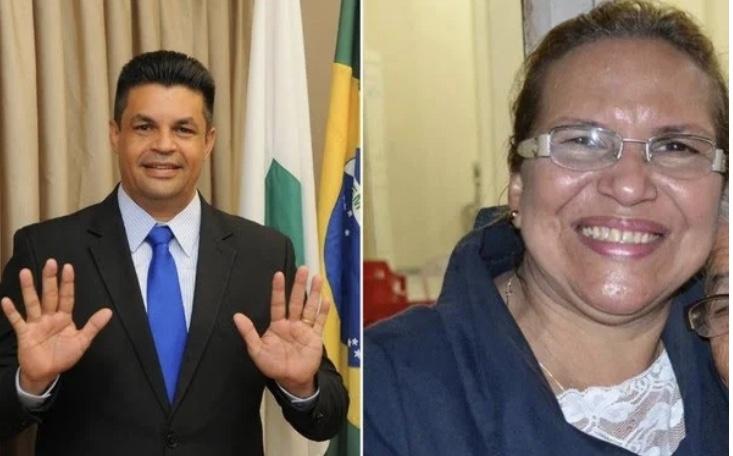 Operação Santinhos: MP Eleitoral pede ao TRE/AC cumprimento imediato de sentença do TSE