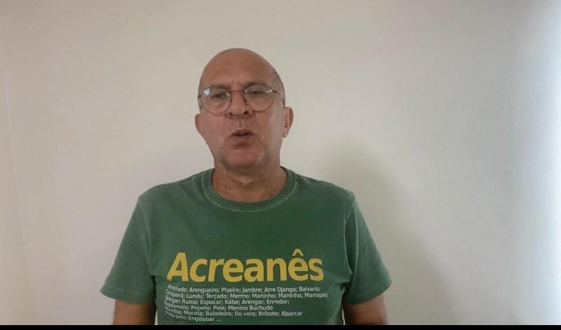 VíDEO: Denúncias de Rocha sobre cartão Avancard são graves e têm quer investigadas