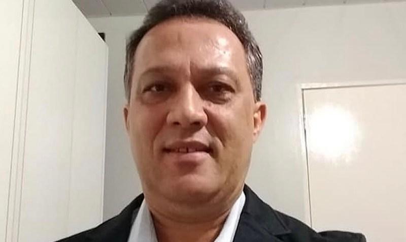 Exoneração de protegido de Bocalom da Emater aponta bizarrice do governo