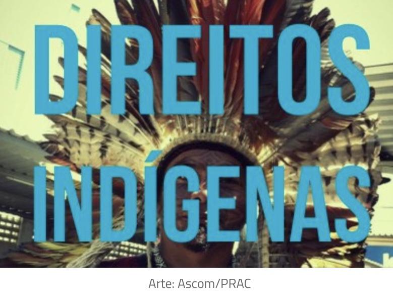 MPF vai à Justiça para garantir funcionamento do Conselho Estadual Indígena no Acre