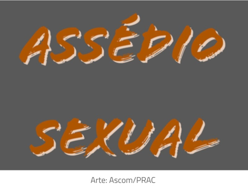 Policial  federal é condenado por assédio sexual e injúria contra colega na fronteira do Acre
