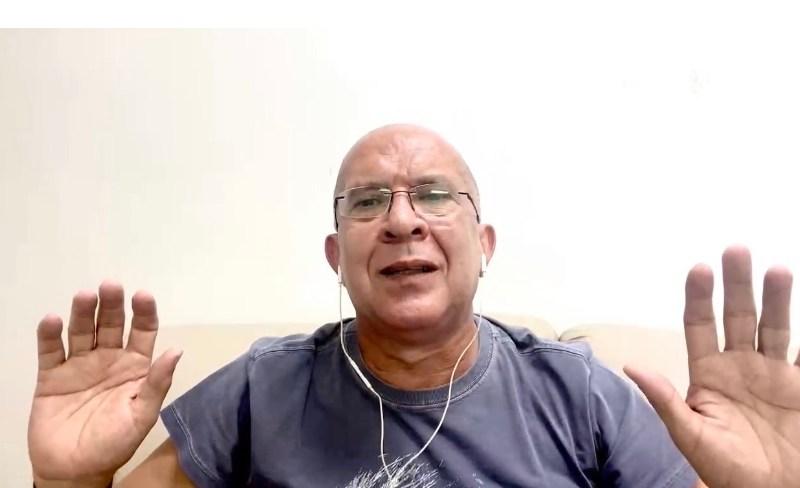 TV Espinhosa: Sobre vitórias, derrotas e Kombi