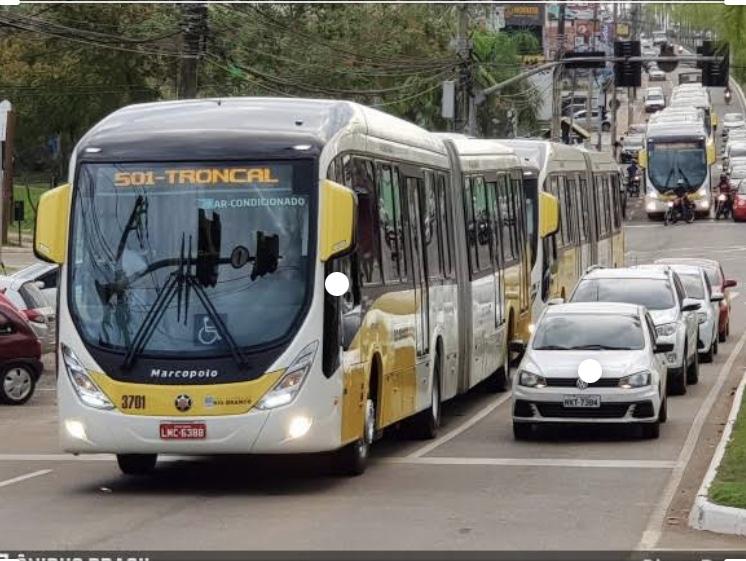 TV Espinhosa: tecnicamente correto, projeto que prevê socorro as empresas de ônibus deve ser derrotado por falta de habilidade política