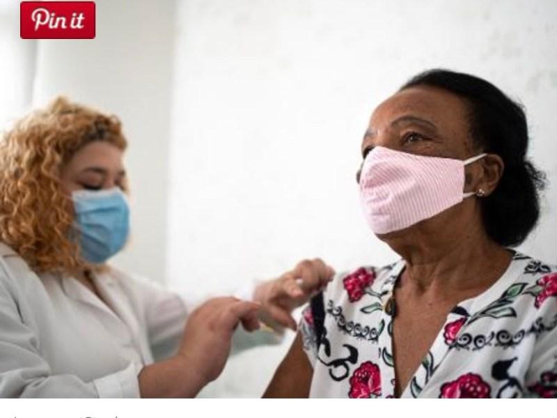 Por que ter planos regionais de vacinação é uma má ideia para o Brasil