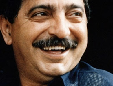 Chico Vive: 32 sem Chico Mendes