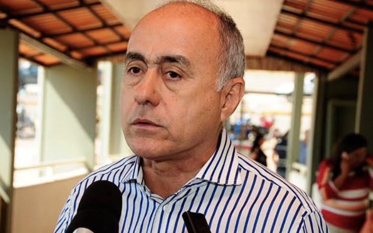 Bocalom deve decretar estado de emergência em Rio Branco por causa da dengue