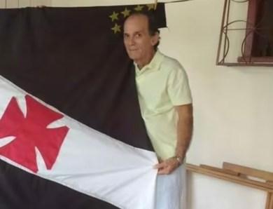 Tancremildo Maia sai da aposentadoria para assessorar diretor da Emurb