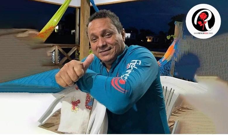 """Antes de morrer, motorista de Petecão pediu socorro: """"Aqui a gente não toma remédio, a gente fica esperando o oxigênio que não vem"""", clamou"""