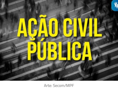 MPF ajuíza ação para garantir fornecimento de alimentação a migrantes no Acre