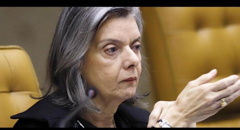 Cármen Lúcia muda voto e STF declara Moro suspeito