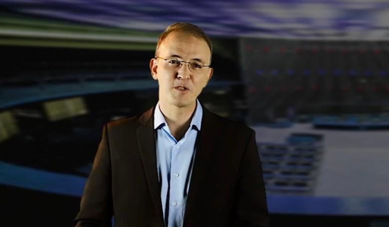 VÍDEO: Deputado Leo de Brito alertou sobre pedaladas fiscais feitas por Marcio Bittar