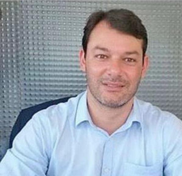 """""""Não sou inimigo do governo, sou inimigo da corrupção"""", diz Roberto Duarte"""