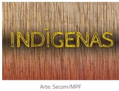 MPF recomenda melhorias na educação escolar indígena no Acre