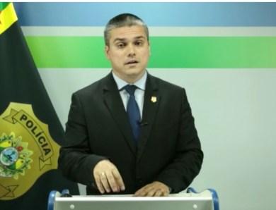 "Dica de Segurança: Delegado Nilton Boscaro orienta sobre o ""Golpe do anúncio duplicado"""