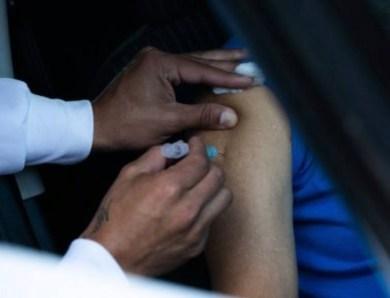 Acre receberá apenas 1.170 doses da vacina da Pfizer; imunizante será apenas para Rio Branco
