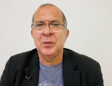 TV Espinhosa – Ao cobrar compra de vacina por governadores, Marcio Bittar ataca Gladson Cameli