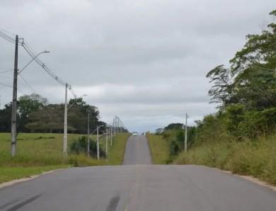 Empresas de primos do governador faturam R$ 36 milhões para duplicar  estrada do aeroporto de Cruzeiro do Sul