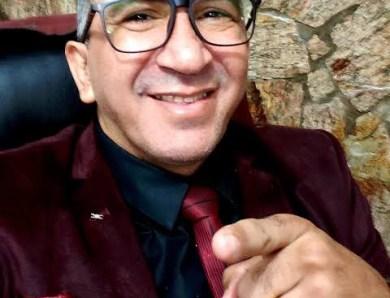 Senadora Mailza Gomes decide exonerar pastor Ildson Viana da sua assessoria