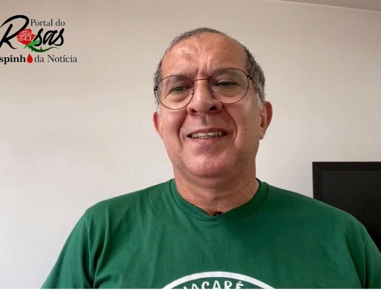 TV Espinhosa – Sócio da empresa amazonense  contratada pelo governo do Acre já foi preso e acusado de pagar propina a políticos