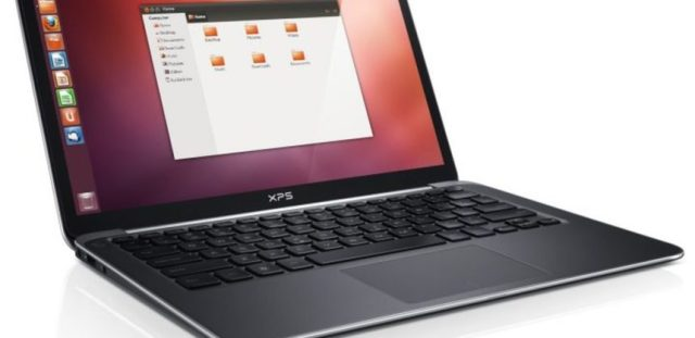 Resultado de imagem para notebook com linux