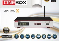 ATUALIZAÇÃO CINEBOX OPTIMO X HD de 18-03-2016 Cinebox-Optimo-X-HD--200x140