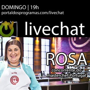 Livechat.fw