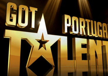 Got Talent Portugal