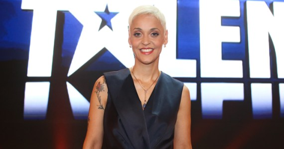 Mariza - Got Talent Portugal