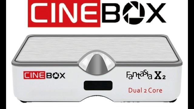 atualizao-cinebox-fantasia-x2-hd-sks-e-iks-ativos-atualizao-cinebox-fantasia-x2-hd-sks-e-iks-ativos-atualizao-cinebox-fantasia-x2-hd-sks-e-iks-ativos-portal-dos-receptores--atualizao-e-instalaes