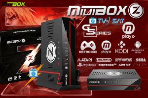 atualizao-miuibox-z-v22513112017-atualizao-miuibox-z-android-61w-58w-22w-30w-872w-1073w-atualizao-miuibox-z-v22513112017-portal-dos-receptores--atualizao-e-instalaes