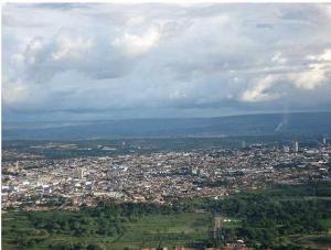 Juazeiro-do-Norte-photo1724-5