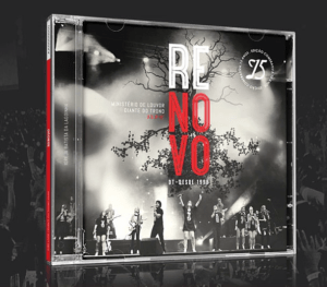 CAPA CD RENOVO DIANTE DO TRONO (1)