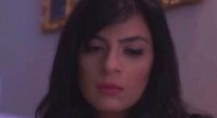 Fernanda Brum decide não fazer política nas redes.