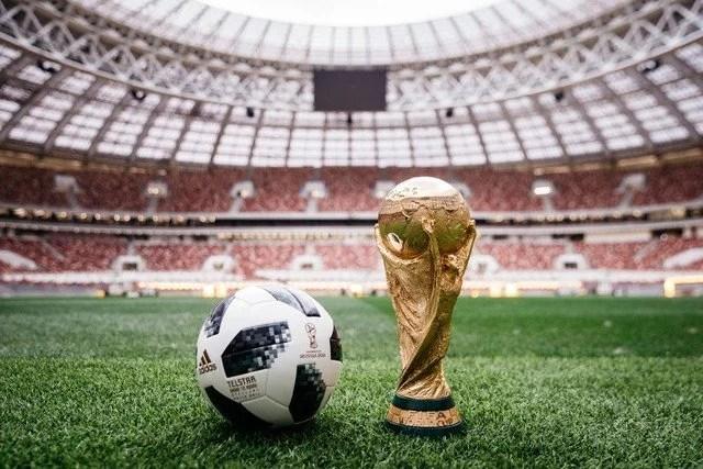 Dias de jogos do Brasil na Copa do Mundo não serão feriado