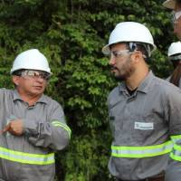 Taboca tem novo plano para R$ 740 milhões e 3 mil empregos