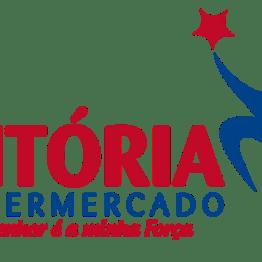logo-vitoria1