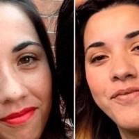 Mulher morre após ser atacada por seus dois cães pitbull durante passeio