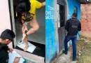 Fiscalização da Seap-AM revela fracasso do sistema de tornozeleiras para presos