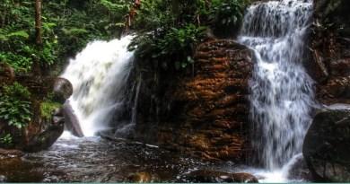 """""""Caravana do Turismo"""" desembarca na Terra das Cachoeiras para fomento"""