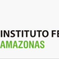 IFAM ESCLARECE DENÚNCIAS DE ASSÉDIO NO INSTITUTO FEDERAL DO AMAZONAS