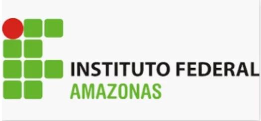 IFAM ESCLARECE DENÚNCIAS DE ASSÉDIO NO INSTITUTO FEDERAL DO AMAZONAS