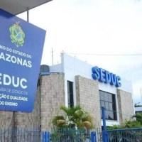 Seduc abre processo seletivo para contratação de 2,8 mil professores